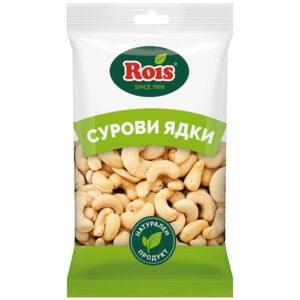 Ядки Rois Сурово Кашу 70 гр