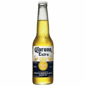 Бира Corona Extra 355 мл