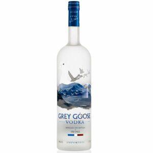 Водка Grey Goose 700 мл