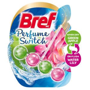 Ароматизатор Apple and Water Lily Bref 50 гр