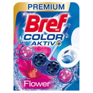 Ароматизатор Color Aktiv Flower Bref 50 гр