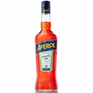 Aперитив Aperol 700 мл
