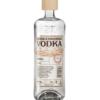 Водка Koskenkorva Vodka Original