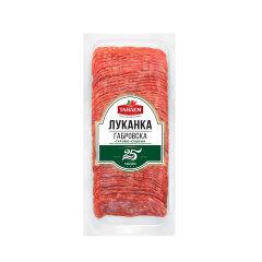 Габровска Луканка Слайс Тандем 130 гр