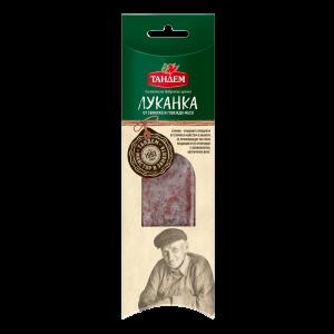 Луканка Майстор в Занаята Тандем 170 гр