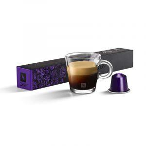 Кафе Капсули Nespresso Ispirazione Firenze Arpeggio 10 бр