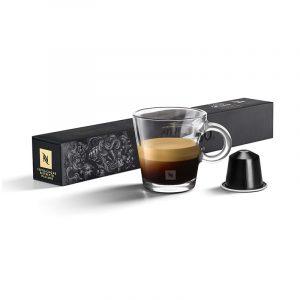 Кафе Капсули Nespresso Ispirazione Ristoretto Italiano 10 бр