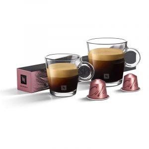 Кафе Капсули Nespresso Master Origins Colombia 10 бр