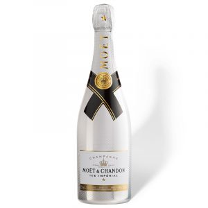 Шампанско Moet & Chandon Ice Imperial 750 мл