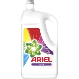 Гел За Пране Ariel Color 4.95 л
