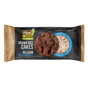 https://www.fastbag.bg/product/orizovi-biskviti-sus-7-super-semena-rice-up-120-gr/