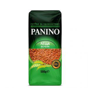 Белена Леща Panino 500 гр