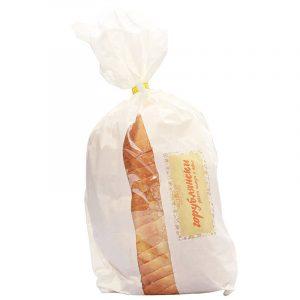 Горублянски Хляб Ръчен с Квас Елиаз 500 гр