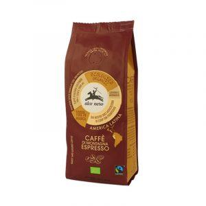 Био Мляно Кафе 100% Arabica Alce Nero 250 гр