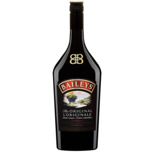 Ликьор Baileys Original Irish Cream 1л