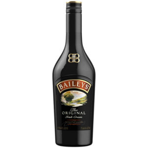 Ликьор Baileys Original Irish Cream 700мл