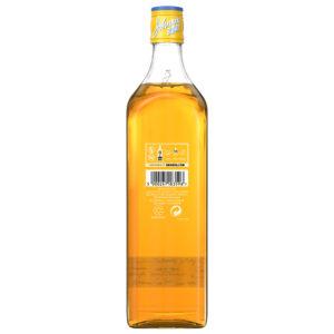 Уиски Johnnie Blonde 700 мл img 1