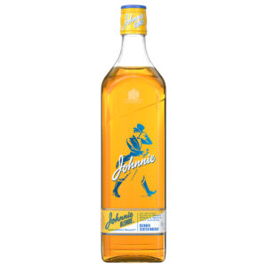 Уиски Johnnie Blonde 700 мл