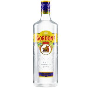Gordon's London Dry Джин 700мл