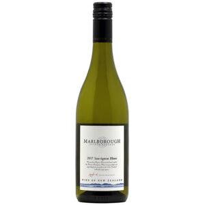 Бяло Вино Marlborough Saint Clair Совиньон Блан 750мл