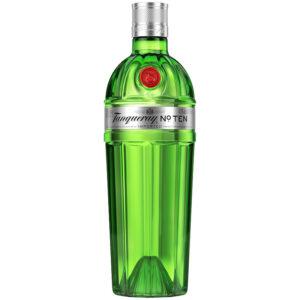 Tanqueray Nº Ten Distilled Джин 700мл